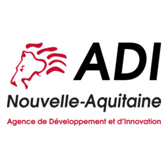 logo aquitaine-developpement-innovation